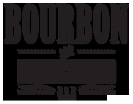 Bourbon Baker